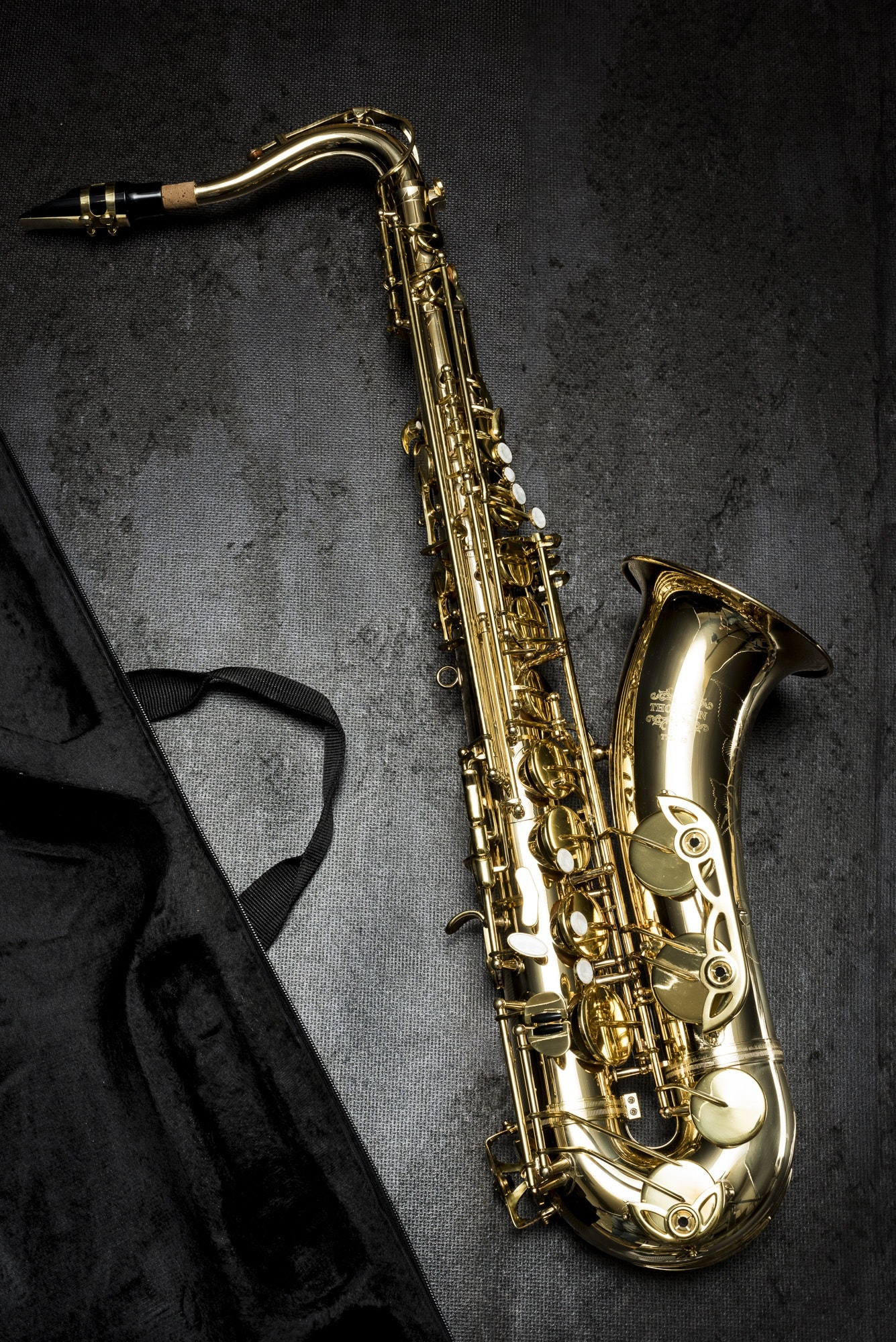 /site/assets/files/1204/jazz-musikinstrument-saxophon-164936.jpg